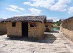 Jezioro Ochrydzkie. Osada sprzed 3 tys. lat w Zatoce Kości