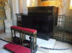 Gastouri. Wakacyjna rezydencja cesarzowej Sisi