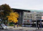 Lucerna. Elegancka prostota nowoczesności
