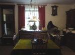 Owczarnia. Mazurska Chata w czworaku
