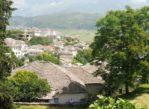 Albania. To dla mnie bardzo ciekawy kraj