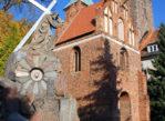 Czerwińsk nad Wisłą. Znów miasto wokół romańskiej bazyliki
