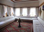 Gjirokastra. Muzeum etnograficzne i prawda o nim