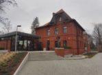 Wrocław. Hydropolis, czyli multimedialnie o wodzie