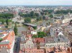 Wrocław. Kilka nieoczywistych faktów o mieście