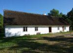 Kalisz. Rezerwat archeologiczny na Zawodziu
