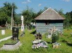 Zbyny. Pierwsza cerkiew po upadku Sojuza