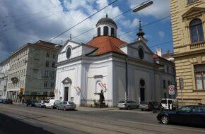 Wiedeń Sobieski nie ma ciągle pomnika