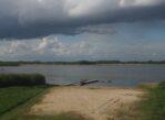Jezioro Wytyckie. Największe, a nie zagospodarowane