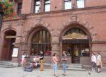 Toruń. Atrakcje dawne i całkiem nowe