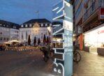 Bonn. Spacerkiem w Roku Beethovena