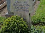 Budziszyn. Gotyckie łuki i słowiańskie epitafia