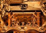 Czechy. Najpiękniejsze szopki betlejemskie
