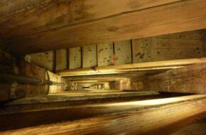 Wieliczka Od studni solankowych do listy UNESCO