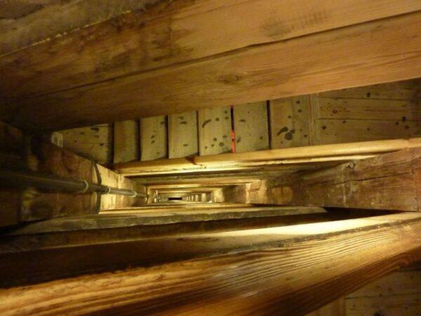 Wieliczka. Od studni solankowych do listy UNESCO