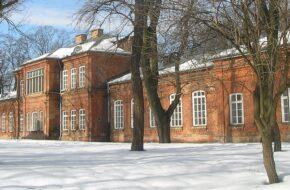 Warszawa Mobilne gry miejskie na zimowe dni