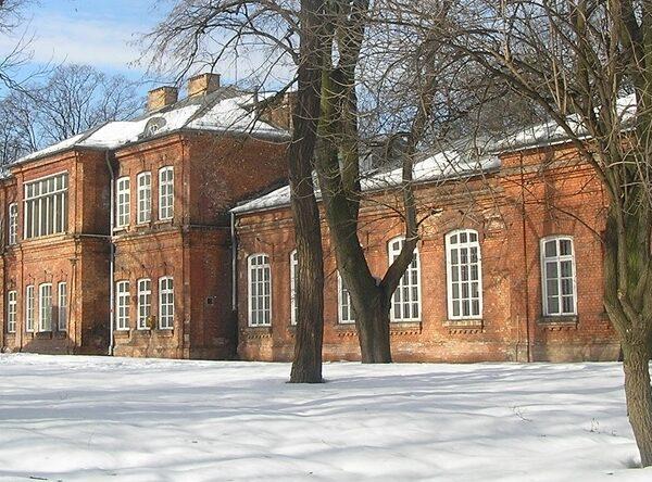 Warszawa. Mobilne gry miejskie na zimowe dni