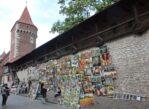 Kraków. Miasto królewskie i… turystyczne