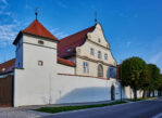 Bad Wörishofen. 200 lat od urodzin Sebastiana Kneippa