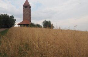 Nowa Ruda Dwie Wieże: Góra św. Anny