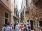 Wenecja. Co dobrze wiedzieć zwiedzając miasto