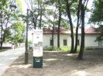 Warszawa. Stajnie Kubickiego gotowe do zwiedzania
