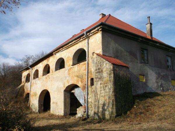 Beskid Makowski Mało kilometrów, wiele dziedzictwa