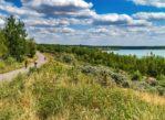 Nowe Pojezierze Lipskie. Jak zrewitalizowano ogromne odkrywki