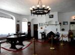 Bałczik. Letnia rezydencja rumuńskiej królowej