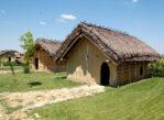Neofit Rilski. Park z opowieścią o historii Bułgarii