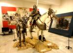 Warna. Na polu bitwy z 1444 roku