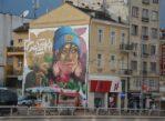 Sofia. Weekend w stolicy Bułgarii