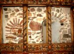 Burgas. Skalista wysepka Święta Anastazja