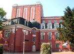 Warna. Letnia stolica Bułgarii